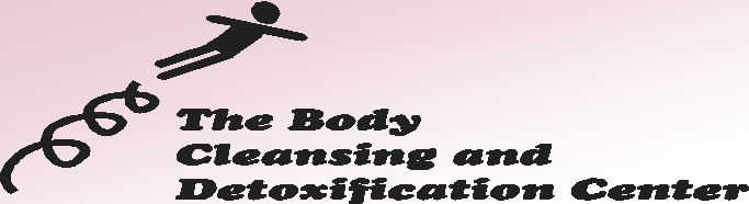 The Body Cleansing | Detox Center